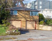 846 NE 86th St, Seattle image