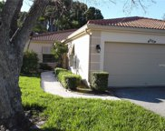 3038 Ringwood Meadow, Sarasota image