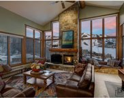 1770 River Queen Lane, Steamboat Springs image