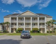 639 Woodmoor Circle Unit 102, Garden City Beach image