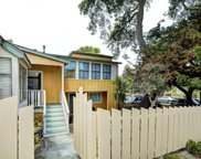 156 19th St, Pacific Grove image