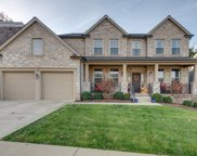 8524 Beautiful Valley Dr, Nashville image