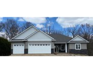 6233 Bolland Court, Inver Grove Heights image