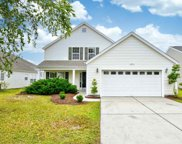 337 Carolina Farms Blvd., Myrtle Beach image