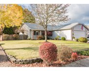 591 SW FILBERT  ST, McMinnville image