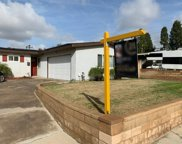 9136 Cambon Street, Spring Valley image