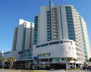 300 N Ocean Blvd Unit 1606, North Myrtle Beach image