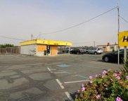 2049 Del Monte Blvd, Seaside image