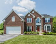 10608 CHATTERTON WAY, Woodstock image