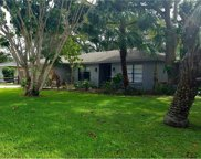2351 Michael Lane, Clearwater image