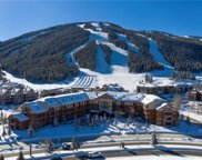 105 Wheeler Unit 315, Copper Mountain image