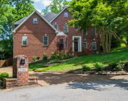 1586 Fawn Creek Ct, Brentwood image