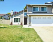 304 Lake Brook Ct, Martinez image