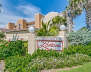 1811 Highway A1a Unit #2102, Indian Harbour Beach image