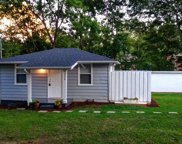 334  Valley Street, Mount Holly image