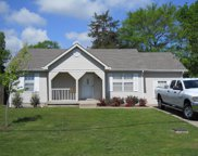 4825 Peppertree Dr, Antioch image