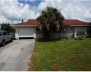 2308 SW 55th Ter, Naples image