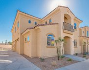 1367 S Country Club Drive Unit #1328, Mesa image