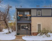 780 W Moorhead Circle Unit F, Boulder image