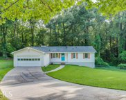 4430 SIMPSON Court NW, Kennesaw image