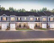 410 Yellow Fox Road Unit 342, Greer image