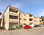 236 S 152nd St Unit 103, Burien image