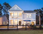 2470 Rock Dove Road, Myrtle Beach image