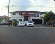 1138 Pinkham Street, Hon. image