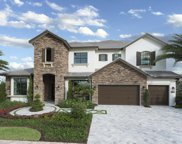 8308 Grand Prix Lane, Boynton Beach image