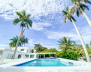 11419 W Biscayne Canal Rd, Miami image