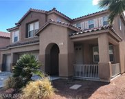 2505 MISTLE THRUSH Drive, North Las Vegas image