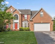 10001 PURITAN WAY, Damascus image