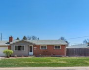 1804 South Dover Way, Lakewood image