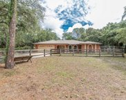 3810 Albin Avenue, North Port image