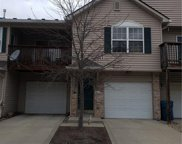 4822 Cavern  Place, Indianapolis image