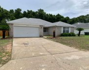 1043 Brownfield Rd, Pensacola image