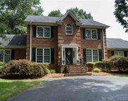 139 Woodridge Drive, Spartanburg image