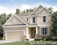 730 Clydesdale Way, Marysville image