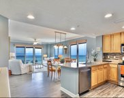 10719 Front Beach Road Unit 305, Panama City Beach image