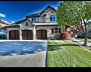 2090 E Carriage Chase Ln, Sandy image