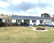 592 Circle Dr., Surfside Beach image