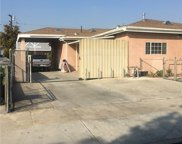 11333 Pope Avenue, Lynwood image