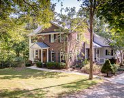 4108 Kentucky River Parkway, Lexington image