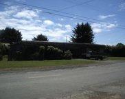 1741&1743 Ocean Drive, Mckinleyville image