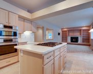 13035 Lindsey Drive, Anchorage image