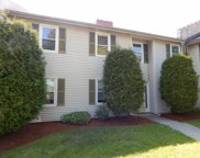 10 Saybrook Road Unit #10, Essex image