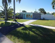 724 Orchid Drive, West Palm Beach image