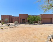 13619 E Peak View Road, Scottsdale image