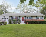 71 Norwood Drive, Toms River image