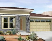 14570 W Aster Drive, Surprise image